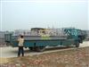 SCS高品质上海称卡车的秤