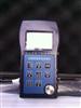 UTG-30B超声波测厚仪UTG-30B穿越涂层超声波测厚仪