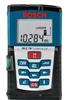 HV53-DLE 70手持式激光測距儀 德國BOSCH博世