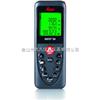 LT73-D3A測距儀 瑞士 適于室內應用