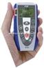 JO35-DL300手持激光測距儀 范圍0.5m~60m 精度±2mm