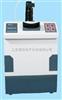ZF-206型凝胶成像分析系统ZF-206型