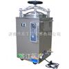 LS-B75L-I压力蒸汽灭菌器数显LS-B75L-I立式