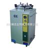 LS-C35L压力LS-C35L立式蒸汽灭菌器