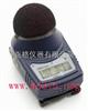 M321135噪音记录仪,环境噪声测量仪,噪音计报价