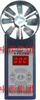 M166807便携式平均风速测量仪报价