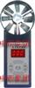 M336521防爆型数字式风速仪报价