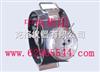 M343666煤矿用机械风速表报价