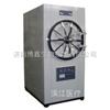 WS-200YDB高压蒸汽灭菌器WS-200YDB卧式