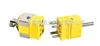 |omega用于重要场合热电偶|omega双组热电偶