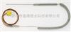 |TJ36-ACL盘绕式热电偶感温探头|高压灭菌器应用的专业热电偶测温探头