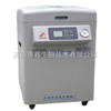 LDZM-40KCS内排立式蒸汽灭菌器LDZM-40KCS/蒸汽灭菌器