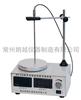 85-2A双数显恒温磁力搅拌器