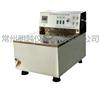 DK-20超级循环水浴磁力搅拌器