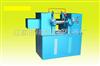 塑料电加热炼塑机