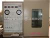 DW-1型堵水调剖流动性能评价仪