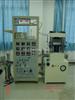 NF-1型支撑剂裂缝导流测试系统