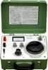 UJ36a富阳UJ36A型便携直流电位差计