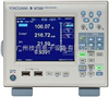 WT500WT500功率分析仪