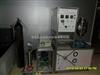海安县石油科研仪器有限公司