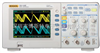 DS1072U现货供应普源DS1072U数字示波器