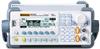 DG1022U现货供应普源DG1022U任意波形信号发生器2012年新货