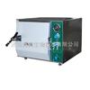 TM-XA24J台式蒸汽灭菌器TM-XA24J/快速高压灭菌器