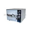 TM-XB20J台式快速灭菌器/TM-XB20J高压灭菌器