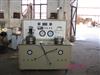 YFF-1型动态高温高压养护釜
