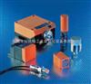 特价易福门IFM电感式/电容式传感器