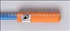 德国原装易福门IFM磁性传感器¥施克光电开忽闻岸上踏歌声  回眸尽赏锦衣秀——常州纺院毕业设计作品发布会【风尚】风尚中国网关