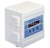 原装正品德国宝德burkert数字pH变送器8205型