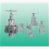 -日本CKD气源处理元件,SCS-N-FB-200B-250