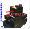 WS-FM校正用铸铁砝码|上海租赁铸铁砝码价格