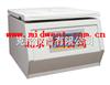 M401907北京台式低速离心机报价