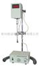 JJ-1A 200W数显电动搅拌器