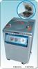 YM75FGYM75FG干燥型灭菌器/立式高压蒸汽灭菌器