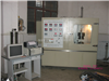 海科仪井壁稳定性模拟实验装置