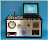 海科仪超声波水泥测试分析仪
