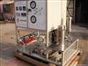 海科仪高温高压堵漏模拟实验装置