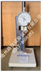 GBT-5480板式测厚仪 板式矿物棉测厚仪
