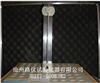 针式矿物棉测厚仪ISO