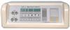 KAH-LDG3电脑立体动态干扰电疗仪
