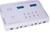 KAH-MTZ-F电脑中频电疗机