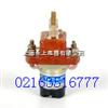 MZJ-100S/02 直流接觸器