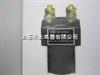 QCC25C-100A/11 直流接觸器