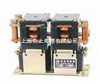 QCC25B-200A/22 直流接觸器
