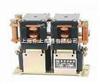QCC25B-150A/22 直流接觸器