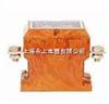 QCC15-300A/10B 直流接觸器
