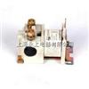 QCC15-40A/10 直流接觸器